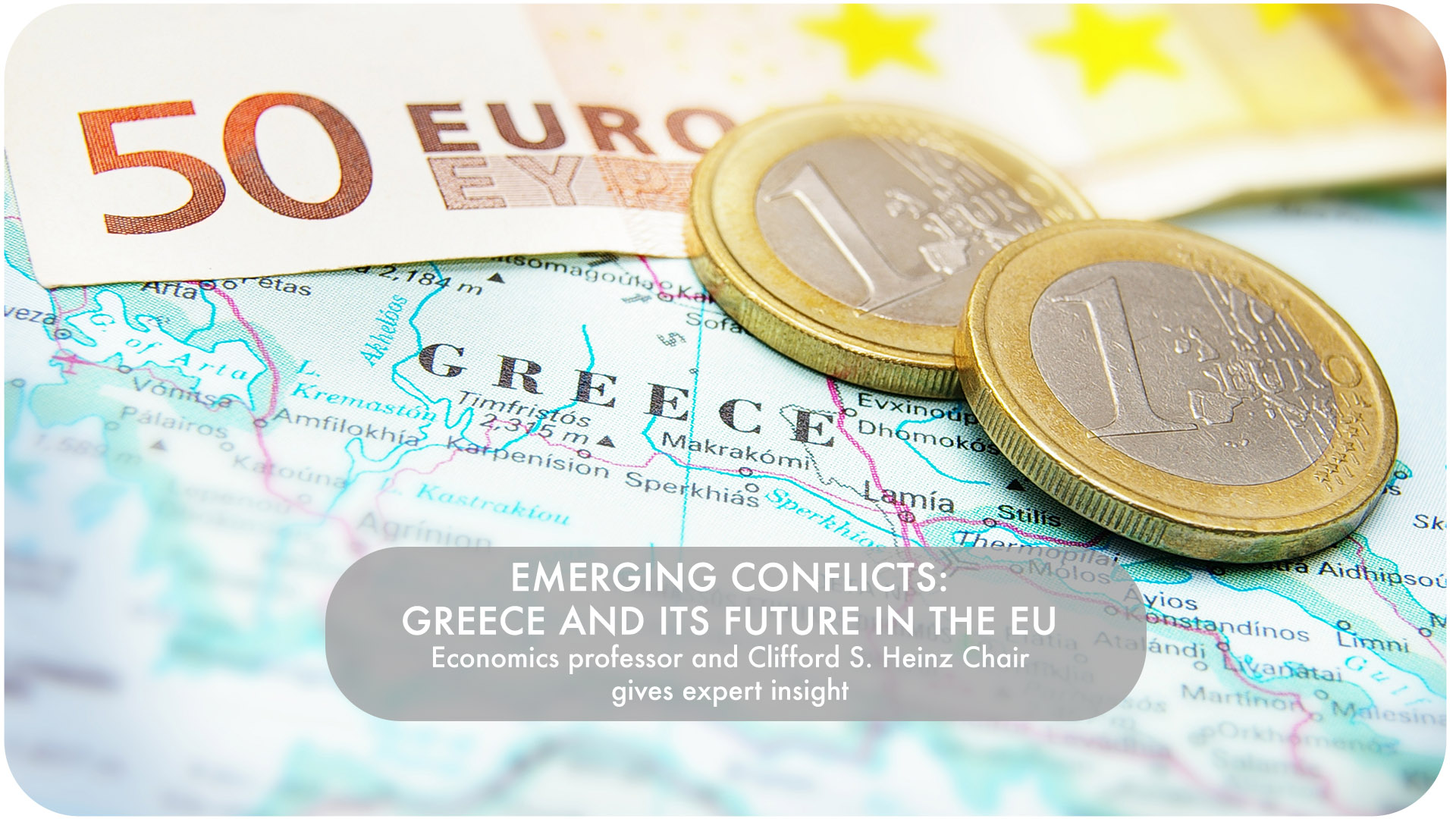 greece and its future in the EU